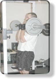 curl-squat1