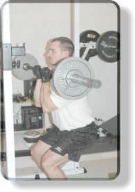curl-squat2