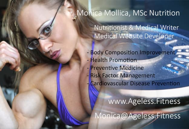 Monica-Mollica-Ageless-Fitness_BrinkZone