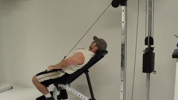 incline-facing-away-pushdowns2