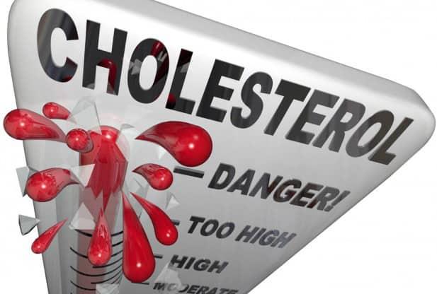 cholesterol-617