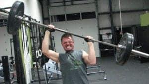 brink_weights